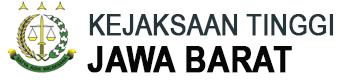 Kejaksaan Tinggi Jawa Barat
